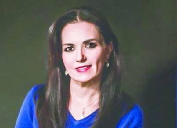 La huella que la filántropa saltillense Leticia Rico deja en Coahuila